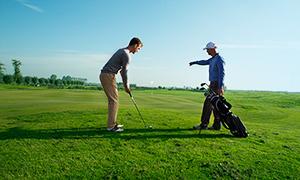 golfbuddy1
