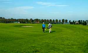 golfbuddy2